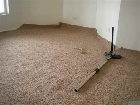 basement how to install carpet tiles for basement