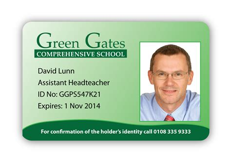 best id id card gallery click an image to view larger size go