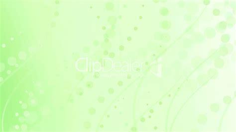 wallpaper green fresh green fresh wallpaper simple fresh green wallpaper top