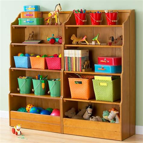 kids toy storage ideas 15 toy storage ideas pooja room and rangoli designs