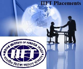 Iift Weekend Mba Placement by Iift Placements 2018 Check Out The Placement Packages