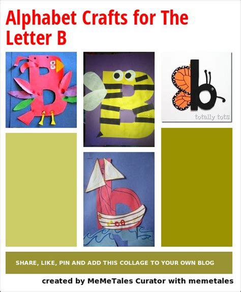 the letter b 187 best theme letter b images on letters 1656