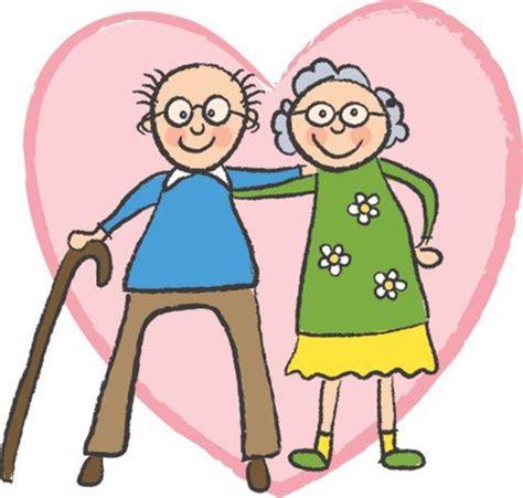 clipart nonni festa dei nonni oggi 2 ottobre 2017 si festeggiano i