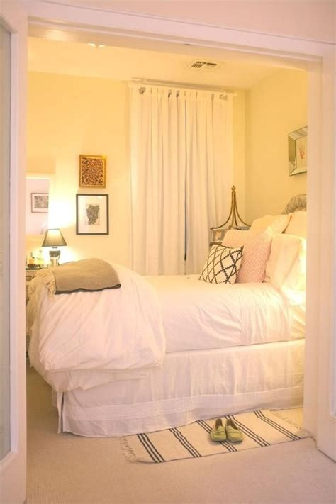 tiny bedroom more bedroom inspiration belclaire house