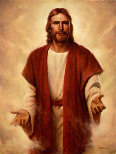 imagenes del evangelio sud lds spanish cap 237 tulo 18 quot la fe en jesucristo