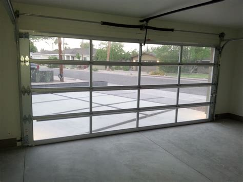 Blinds For Garage Windows by Decorative Ideas For Your Home Az Veteran