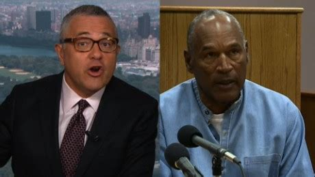 Drama Unfolds At Oj Hearing by O J Granted Parole I Ve Done My Time Cnn