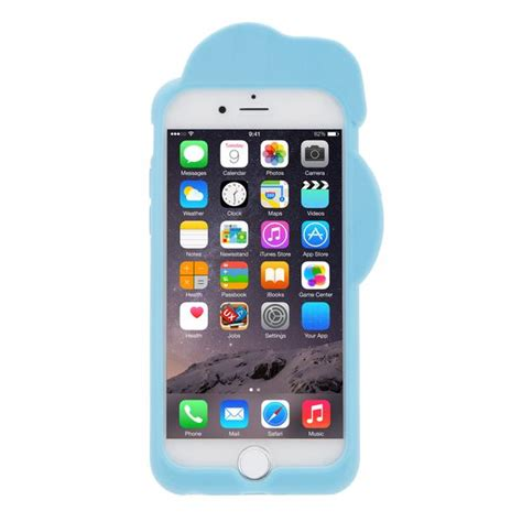 Limited Edition Iphone 7 Silicone Cocoa limited edition iphone 6 flamingo silicone