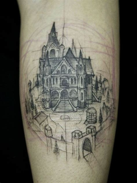 jo tattoo hanoi 102 best next tattoo ideas images on pinterest haunted