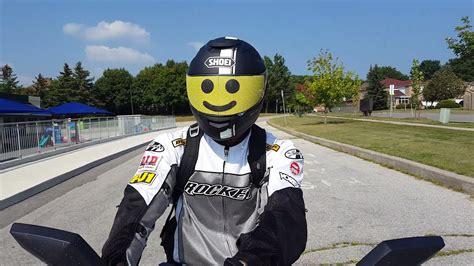 motocross helmet skins review motorcycle helmet visor skin minifig face