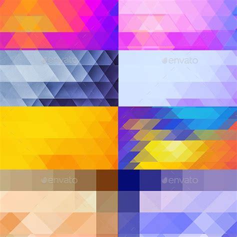 pattern background indesign cool indesign backgrounds 187 tinkytyler org stock photos