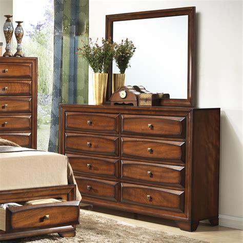 antique finish bedroom furniture antique finish bedroom furniture amazon com roundhill