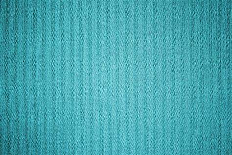 knit pattern wallpaper teal blue ribbed knit texture jpg wallpoop the