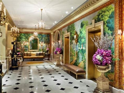 the best hotels in new york city 10 best luxury hotels in new york city for bdny 2017