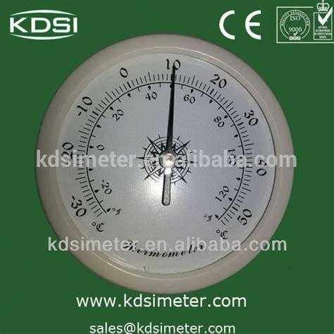 Hygrometer Thermometer Analog Big Model hygrometer thermometer analog images