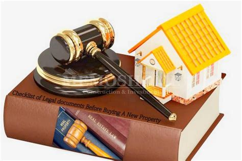 house buying procedure the buying procedure for property buyers in turkey