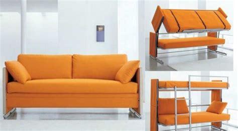 Sofa Yg Bisa Buat Tidur keren dan anti mainstream 10 furnitur multifungsi untuk