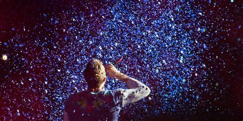 coldplay twitter coldplay letras letras coldplay twitter