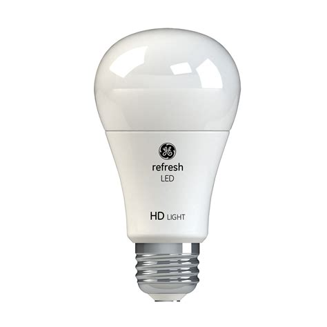 Fluorescent Light Definition by Fluorescent Lights Compact Definition Of Fluorescent