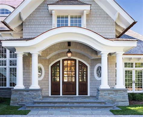 Great Northern Door Company by Lake House Interior Ideas Wanted One Magazine