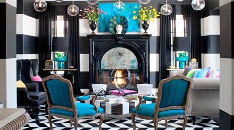 whimsical interior design kourtney shows whimsical home interior