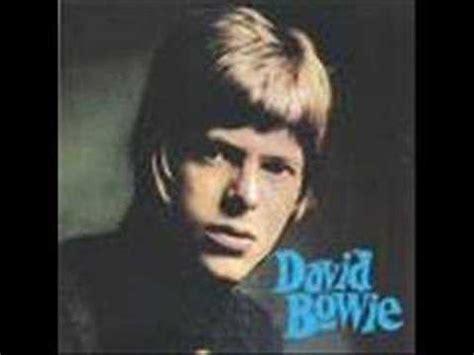 changes david bowie testo changes david bowie significato della canzone testo