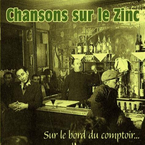 Comptoir En Zinc D Occasion by Comptoir Bar Zinc Comptoir Bar Zinc D Occasion