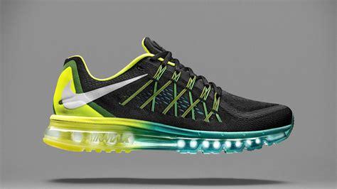 Harga Nike Darwin nike air max 2015