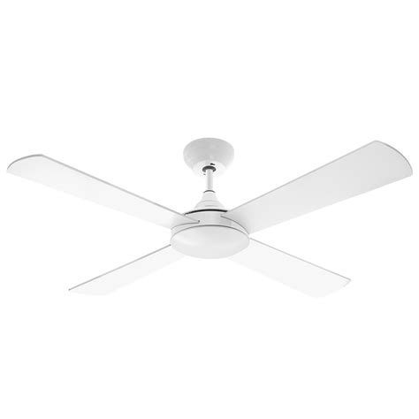 bunnings arlec arlec 130cm ceiling fan compare club
