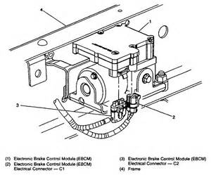 2004 ford f 150 headlight wiring diagram ford mustang