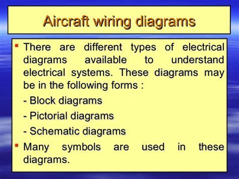 softcomm wiring diagram hvac diagrams wiring diagram
