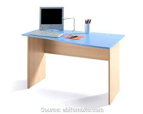 scrivanie per camerette prezzi mondo convenienza scrivanie per camerette idee di design
