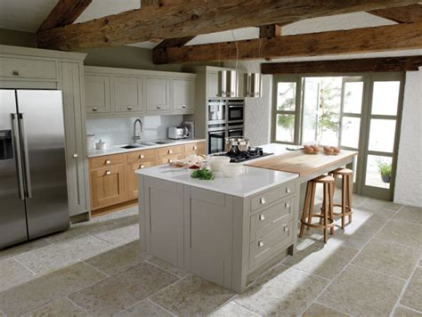 2014 kitchen trends to kick start remodeling ideas kitchen design trends for 2014 your kitchen broker