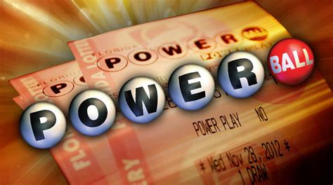 vodacom yebo millionaire yesterday result did anyone win the powerball yesterday find out now