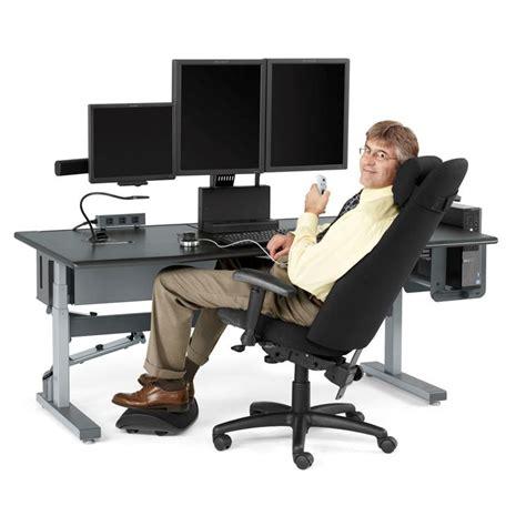 sedie ergonomiche per computer sedie ergonomiche per computer fabulous sedia ergo