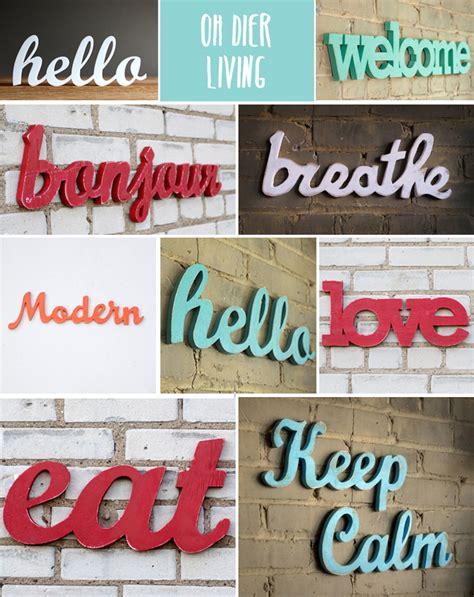 imagenes hermosas en ingles palabras en ingl 233 s bonitas imagui
