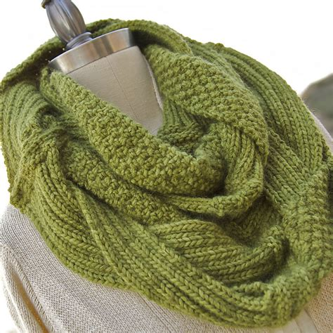 beautiful scarf for challah infinity scarf