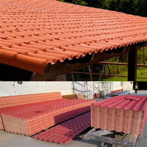 light for tile roofs light weight roof tile prices buy roof