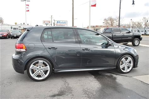 2013 volkswagen golf r with sunroof and navigation 2013 volkswagen golf r pictures cargurus