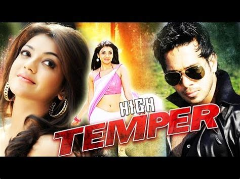 film magic hour mp4 download download high temper 2015 full hindi dubbed movie