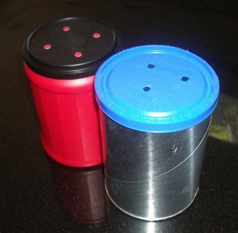 Diy Countertop Compost Bin by Make Diy Kitchen Counter Compost Bin Recycle Craft