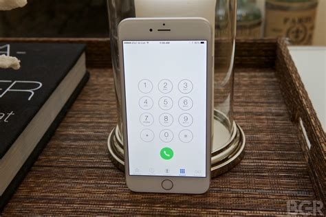 iphone 6 ios 8 0 2 update issues no service and touch id problems bgr