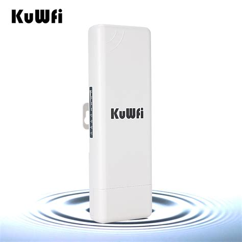 Outdoor Wifi aliexpress buy 2km wireless outdoor cpe wifi router 1000mw 150mbps access point ap router