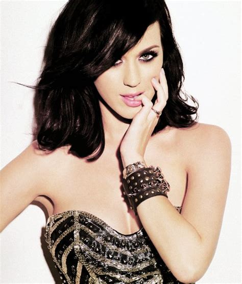Neatly Perry 1 katy perry images