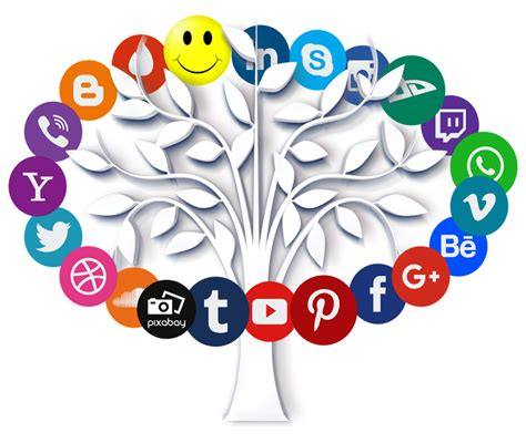 reducir imagenes png online creating an effective social media posting schedule