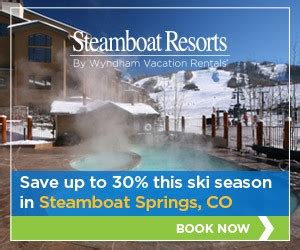 steamboat live cam steamboat springs colorado web cams alltrips
