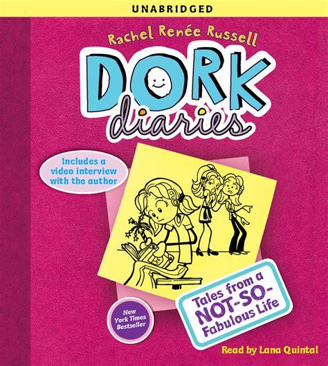 Dork Diaries 5 Cover dork diaries book cover www imgkid the image kid