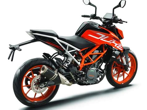 Ktm 390 Top Speed Ktm Duke 390 Top Speed Gps Wroc Awski Informator