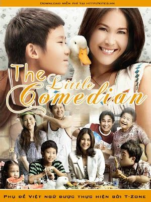 sinopsis film indonesia sedih the little comedian 2010 dvdrip subtitle indonesia