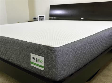 How To Wash A Mattress Cover by Therapeutic Mattress How To Wash A Tempurpedic Mattress